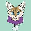 PaintBookCreations's avatar