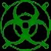 paintboy88's avatar