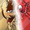 paintbrushartworld's avatar