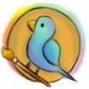 PaintbrushBirdie's avatar