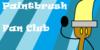 PaintbrushFC