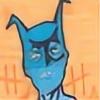 paintbrushofjustice's avatar