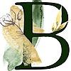 PaintBrushPortfolio's avatar