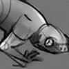 paintbubbles's avatar