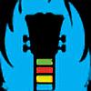 Paintbull's avatar
