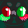 PaintCauldron's avatar