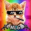 PaintCloud9's avatar