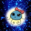 PaintCom's avatar