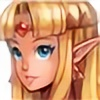 Painted-Beauty's avatar