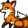 painted-fox's avatar