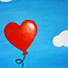 Painted-Skies's avatar
