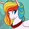 Painted-Skys's avatar