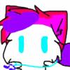 Painted-Virtue's avatar