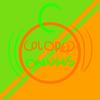 paintedapples123's avatar