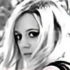 PaintedBlack101's avatar