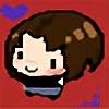 PaintedBlack13's avatar