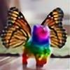 Paintedcat13's avatar