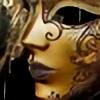 PaintedChinaDoll's avatar
