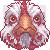 PaintedCluck's avatar