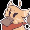 PaintedConifer's avatar