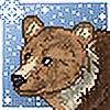 PaintedDoe's avatar