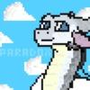 PaintedLadybird's avatar