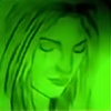 PaintedMaster's avatar