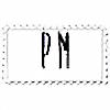 paintedmockingbirds's avatar