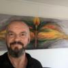 paintedmonke's avatar