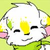 PaintedPawTheCat's avatar