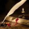 paintedpoetry's avatar