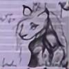 paintedpurplehyena's avatar