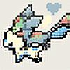 PaintedScene's avatar