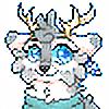 PaintedSerenity's avatar