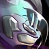 PaintedTune's avatar