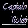 PaintedViolet's avatar
