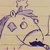 paintedwolf5's avatar