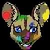 PaintedWolfess's avatar