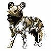 PaintedWolvesMovie's avatar
