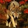 PaintedWulf1435's avatar