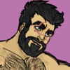 PaintedZebras's avatar