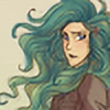 Painter-Gal77's avatar