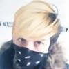 Painter-One's avatar