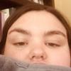 painter009's avatar