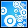 painter701's avatar