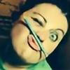 painter80's avatar