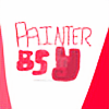 Painter85's avatar