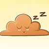 PainterDreamer's avatar