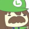 painterface11's avatar