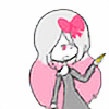 painterofheavens's avatar